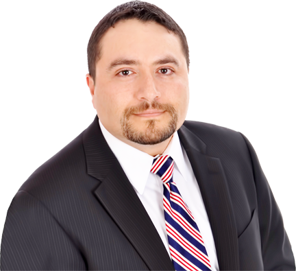 Fernando V  Narvaez Attorney at Law - A different kind of lawyer