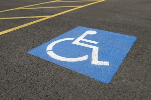 Tampa Bay Area Social Security Disability lawyer | Long Term Disability